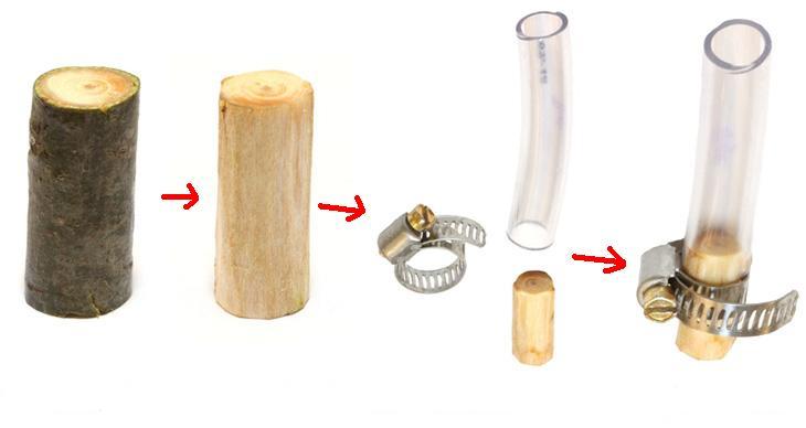 ingyen legolcsóbb faszűrő vízszűrő