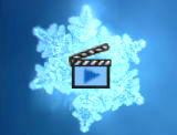 videók, filmek a vízről